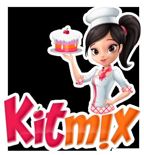 KitMix